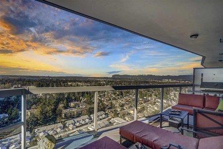 R2544017 - 2901 11967 80 AVENUE, Scottsdale, Delta, BC - Apartment Unit
