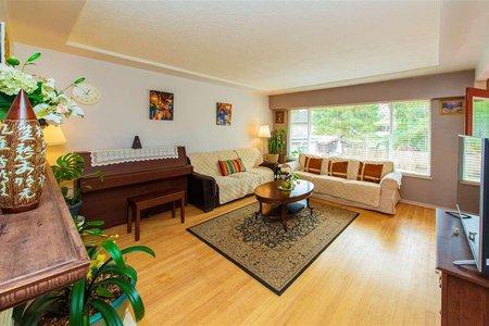 R2544044 - 10165 BEAVER DRIVE, Cedar Hills, Surrey, BC - House/Single Family