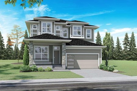 R2544271 - 19654 75 AVENUE, Willoughby Heights, Langley, BC - House/Single Family