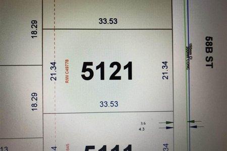 R2544288 - 5121 58B STREET, Hawthorne, Delta, BC - House/Single Family