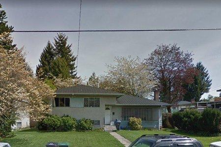 R2544312 - 10230 129A STREET, Cedar Hills, Surrey, BC - House/Single Family