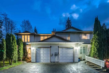 R2544322 - 10073 120 STREET, Royal Heights, Surrey, BC - Other