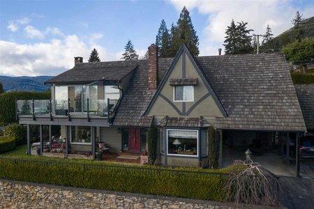 R2544352 - 422 DELMAR COURT, Upper Delbrook, North Vancouver, BC - House/Single Family