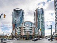 Photo of 312 618 ABBOTT STREET, Vancouver
