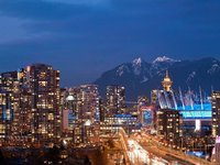 Photo of 503 2211 CAMBIE STREET, Vancouver