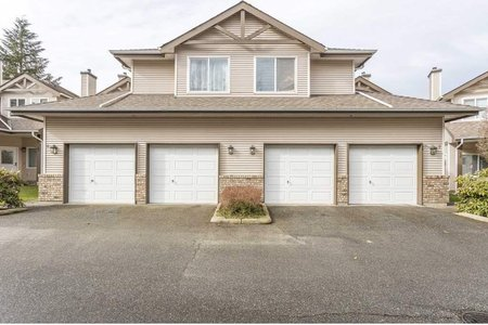 R2544505 - 3 20750 TELEGRAPH TRAIL, Walnut Grove, Langley, BC - Townhouse
