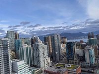 Photo of 3607 928 BEATTY STREET, Vancouver