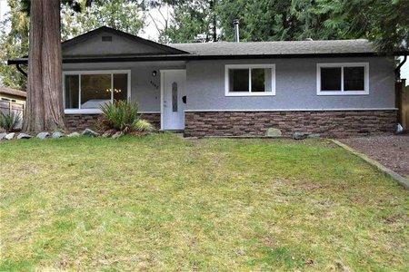 R2544679 - 4542 200A STREET, Langley City, Langley, BC - House/Single Family