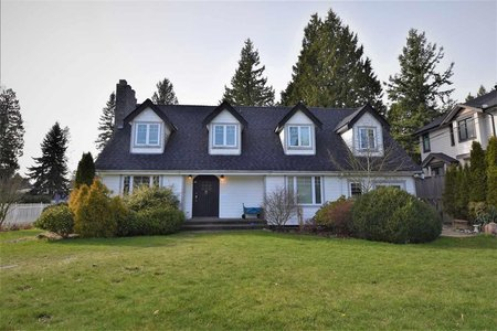 R2544688 - 2221 128 STREET, Crescent Bch Ocean Pk., Surrey, BC - House/Single Family