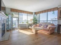 Photo of 1003 1570 W 7TH AVENUE, Vancouver