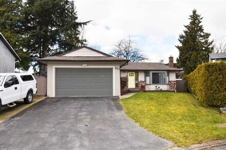 R2544793 - 5953 ANGUS PLACE, Cloverdale BC, Surrey, BC - House/Single Family