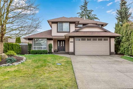 R2544848 - 15478 110A AVENUE, Fraser Heights, Surrey, BC - House/Single Family