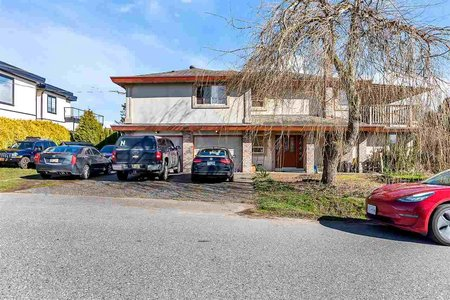 R2544908 - 1112 STEVENS STREET, White Rock, White Rock, BC - House/Single Family