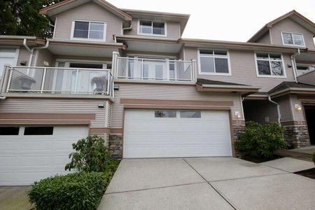R2544946 - 22 11860 RIVER ROAD, Royal Heights, Surrey, BC - Townhouse
