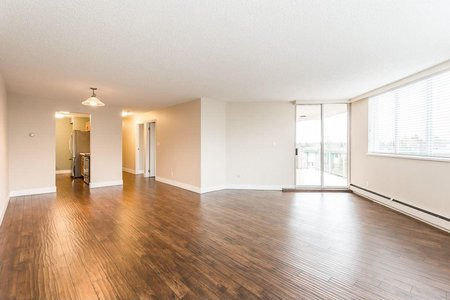 R2544976 - 404 11881 88 AVENUE, Annieville, Delta, BC - Apartment Unit