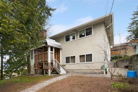 R2544985 - 9660 REGENT PLACE, Royal Heights, Surrey, BC - House/Single Family