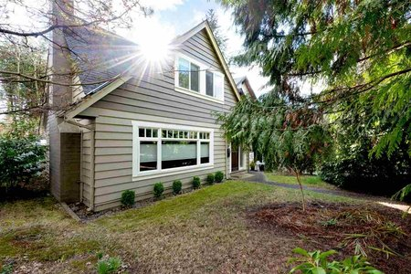 R2545080 - 457 W 23RD STREET, Central Lonsdale, North Vancouver, BC - House/Single Family