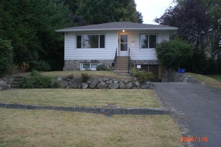 R2545090 - 13666 BENTLEY ROAD, Bolivar Heights, Surrey, BC - House/Single Family