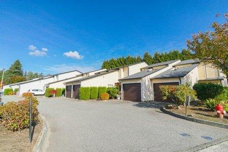 R2545097 - 101 15541 87A AVENUE, Fleetwood Tynehead, Surrey, BC - Townhouse