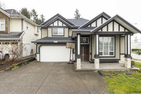 R2545128 - 8808 131 STREET, Queen Mary Park Surrey, Surrey, BC - House/Single Family