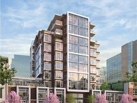 Photo of 802 538 W 7TH AVENUE, Vancouver