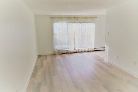 R2545312 - 129 8051B RYAN ROAD, South Arm, Richmond, BC - Apartment Unit