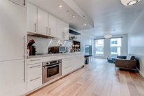 503 36 WATER STREET, Vancouver - R2545445