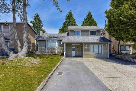 R2545492 - 13261 66B AVENUE, West Newton, Surrey, BC - House/Single Family
