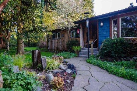R2545669 - 5215 FERRY ROAD, Neilsen Grove, Delta, BC - House/Single Family