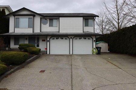 R2545714 - 3240 274A STREET, Aldergrove Langley, Langley, BC - House/Single Family