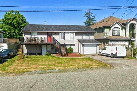 R2545729 - 9161 139 STREET, Bear Creek Green Timbers, Surrey, BC - House/Single Family