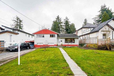 R2545925 - 9932 124 STREET, Cedar Hills, Surrey, BC - House/Single Family