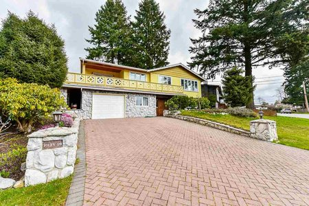 R2545949 - 7554 FILEY DRIVE, Nordel, Delta, BC - House/Single Family