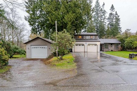 R2546040 - 22627 76B CRESCENT, Fort Langley, Langley, BC - House/Single Family