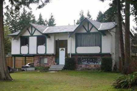 R2546210 - 20294 41 AVENUE, Brookswood Langley, Langley, BC - House/Single Family