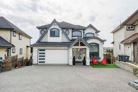 R2546307 - 5320 188A STREET, Cloverdale BC, Surrey, BC - House/Single Family