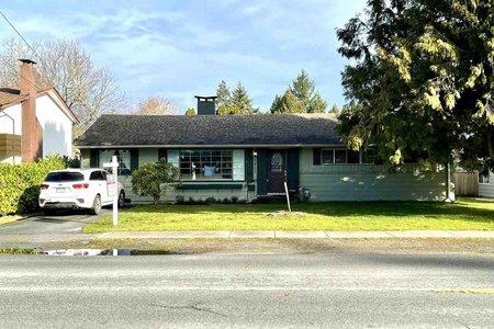 R2546329 - 5823 16 AVENUE, Beach Grove, Delta, BC - House/Single Family