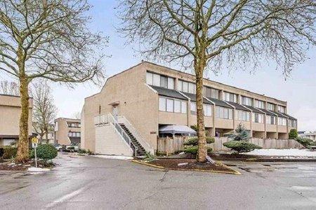 R2546795 - 16 17700 60 AVENUE AVENUE, Cloverdale BC, Surrey, BC - Apartment Unit
