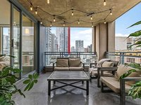 Photo of 901 183 KEEFER PLACE, Vancouver