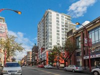 Photo of 603 188 KEEFER STREET, Vancouver