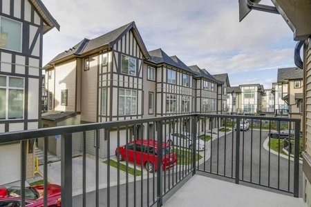 R2547594 - 30 9728 ALEXANDRA ROAD, West Cambie, Richmond, BC - Townhouse