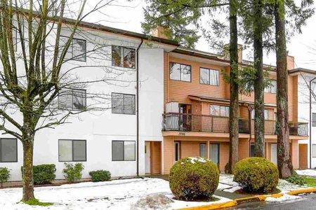 R2547741 - 206 13316 71B AVENUE, West Newton, Surrey, BC - Apartment Unit
