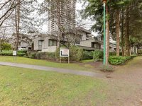 Photo of T1505 3980 CARRIGAN COURT, Burnaby