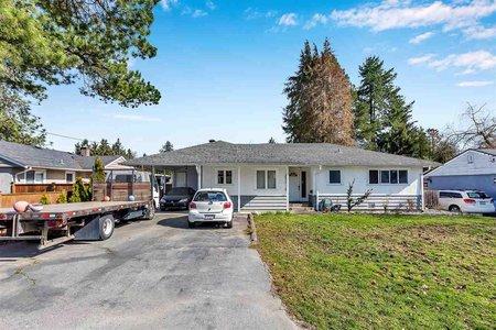 R2548365 - 10276 125A STREET, Cedar Hills, Surrey, BC - House/Single Family