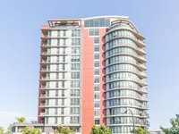 Photo of 503 980 COOPERAGE WAY, Vancouver