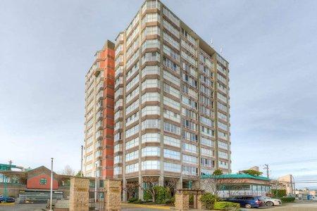 R2548772 - 403 11910 80TH AVENUE, Scottsdale, Delta, BC - Apartment Unit