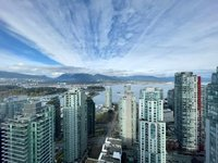Photo of PH5 1288 W GEORGIA STREET, Vancouver