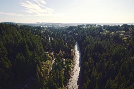 R2549615 - LOT H 2000 RIVERSIDE DRIVE, Seymour NV, North Vancouver, BC - House/Single Family
