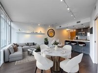 Photo of 804 88 W 1ST AVENUE, Vancouver
