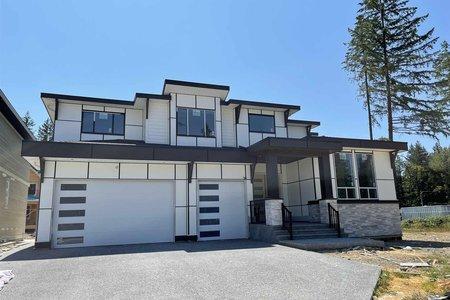R2549905 - 19676 31B AVENUE, Brookswood Langley, Langley, BC - House/Single Family